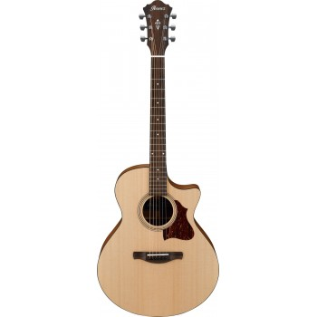 AC150CE-OPN ARTWOOD GRAND CONCERT IBANEZ