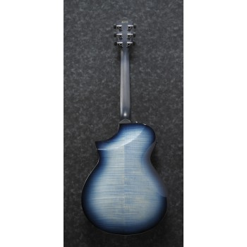AEWC400-IBB INDIGO BLUE...