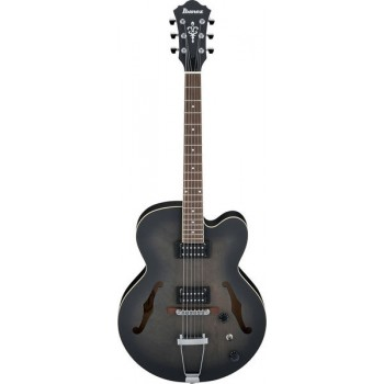TCM50-GBO GALAXY NOIR PORES OUVERTS IBANEZ