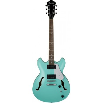 AS63-MTB MINT BLUE IBANEZ