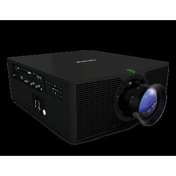 UHD 4K7-HS Vidéoprojecteur Laser CHRISTIE