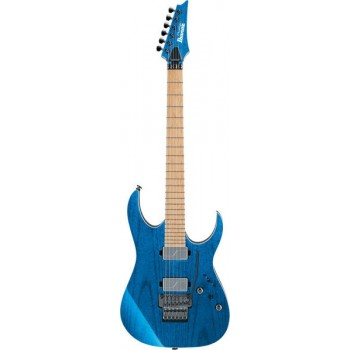 RG2027XL-DTB DARK TIDE BLUE IBANEZ