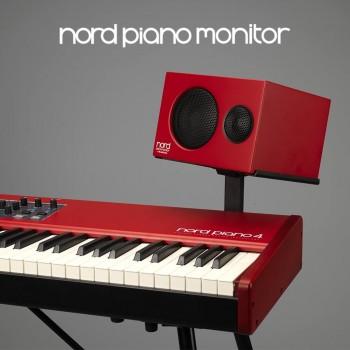 NP-MONITORV2 NORD