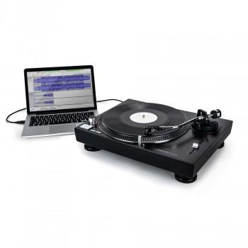 RP 2000 USB MK2  RELOOP