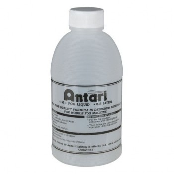 FLM 05 ANTARI
