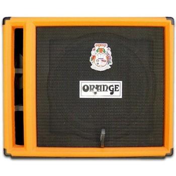 ORA-OBC-112 ORANGE