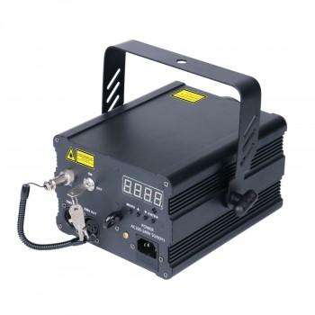 NEPTUNE 800 B V2 POWER...