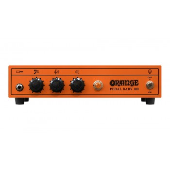 ORA-OR15HB ORANGE