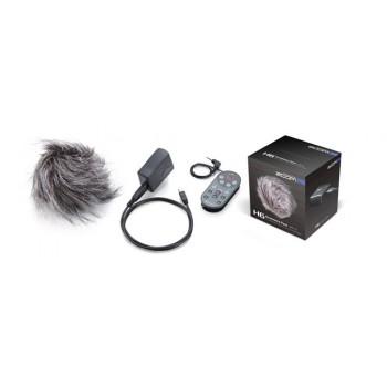 APH-6 - Pack d'accessoires pour H6 ZOOM