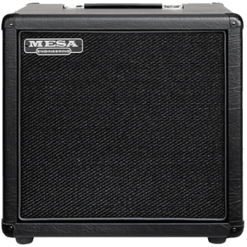 OXFBBR MESA BOOGIE