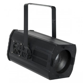 PERFORMER LED 150 SHOWTEC
