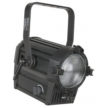 PERFORMER 1000 LED MKII SHOWTEC