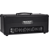 TRIPLE CROWN TETE 100W MESA BOOGIE