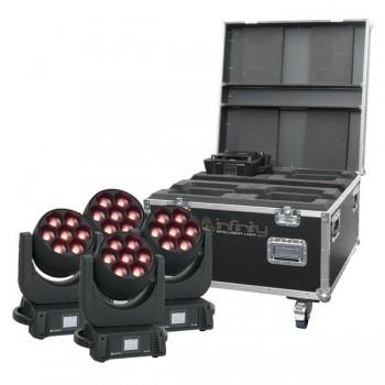 IW-740 RDM SET INFINITY