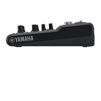 MG06 YAMAHA