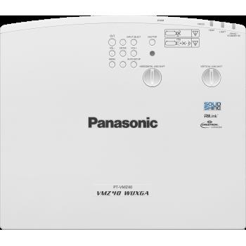 PT-VMZ40 PANASONIC