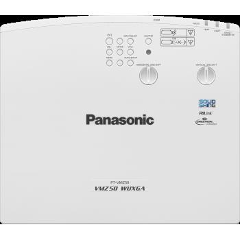 PT-VMZ50 PANASONIC