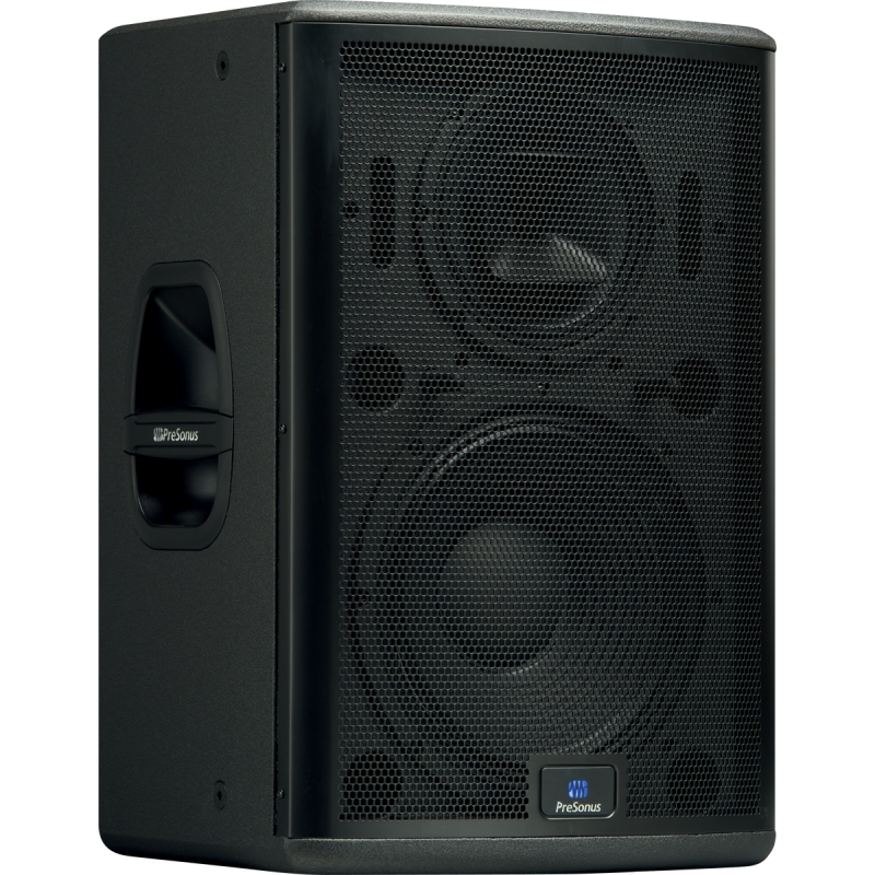 achat enceinte de sonorisation studiolive 312 ai presonus a poitiers. Black Bedroom Furniture Sets. Home Design Ideas