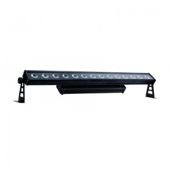 LED BAR 1410 FC IP NICOLS