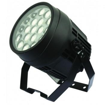 PAR LED 1910 Z IP NICOLS