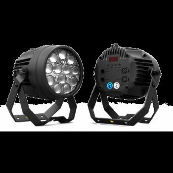 PAR LED 1210 Z NICOLS
