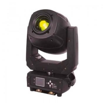 BSW 200 LED NICOLS