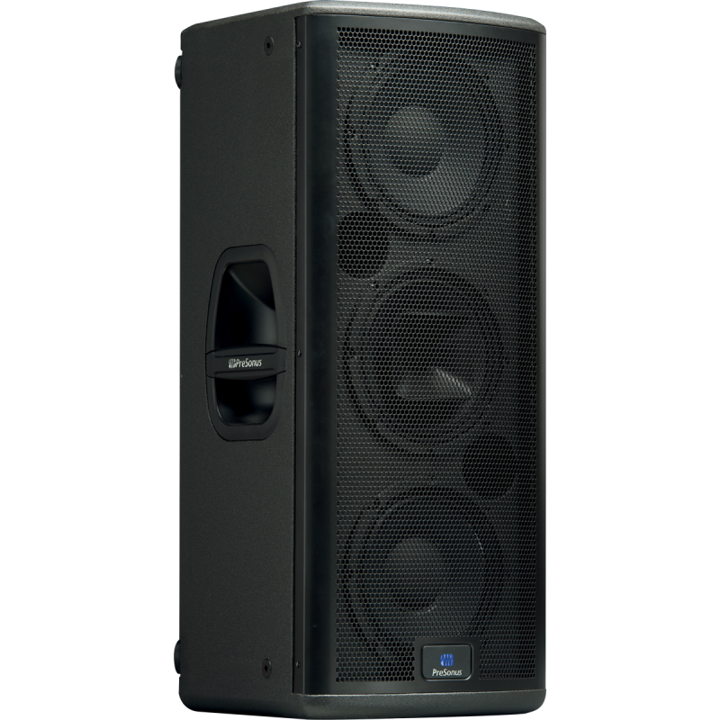 achat enceinte de sonorisation studiolive 328 ai presonus a poitiers. Black Bedroom Furniture Sets. Home Design Ideas