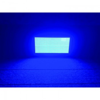 STROB 1000 RGB NICOLS