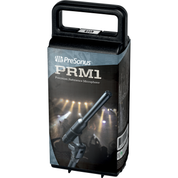 PRM1 MICRO DE MESURE PRESONUS