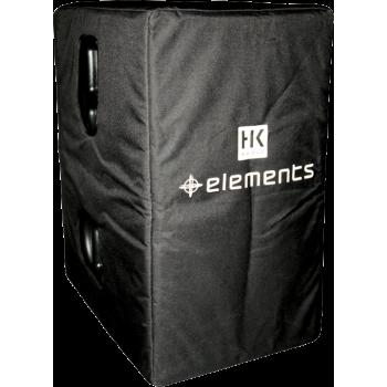 COV/ELEMENT-E210 SUB
