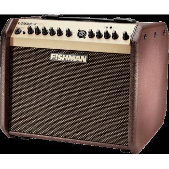 PRO-LBT-500 FISHMAN