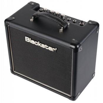 HT-1R BLACKSTAR