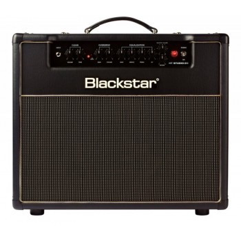 HT STUDIO 20 BLACKSTAR