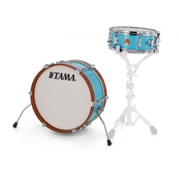 CLUB JAM MINI CCM TAMA