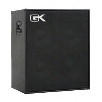 """ENCEINTE BASSE GK CX 4X10""""..."""