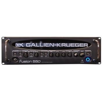 "ENCEINTE BASSE GK CX 4X10"" 4 OHMS GALLIEN KRUEGER"