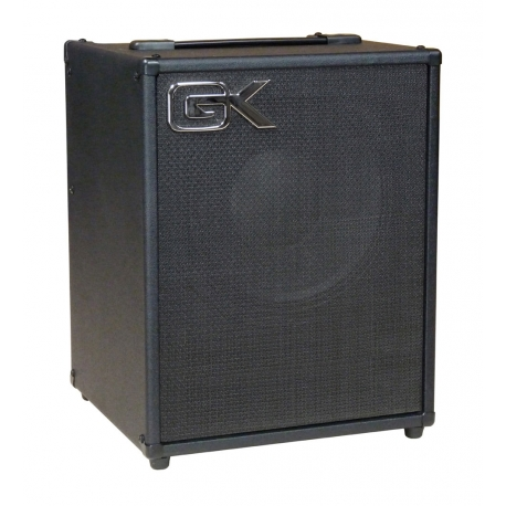 """COMBO BASSE GK MB108 25W 1 X 8"""" GALLIEN KRUEGER"""
