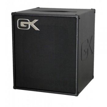 """COMBO BASSE GK MB110 100W 1 X 10"""" GALLIEN KRUEGER"""
