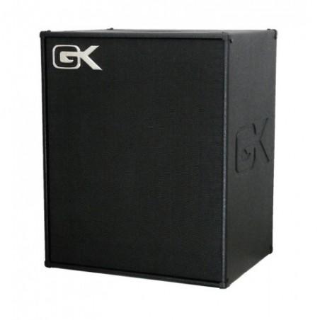 """ENCEINTE BASSE GK MBP 200W 1 X 15"""" GALLIEN KRUEGER"""