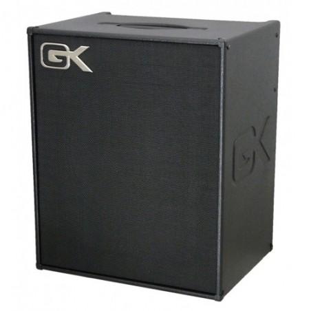 """COMBO BASSE GK MB115-II 200W 1 X 15"""" GALLIEN KRUEGER"""