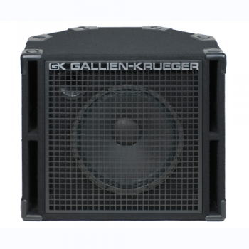 "ENCEINTE BASSE GK NEO 400W 1 X 15"" GALLIEN KRUEGER"