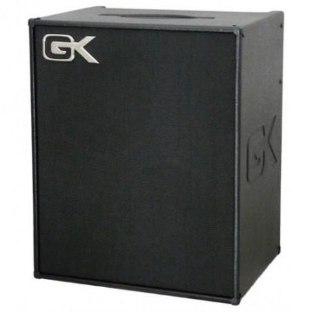 """COMBO BASSE GK MB210-II 350W 2 X 10"""" GALLIEN KRUEGER"""