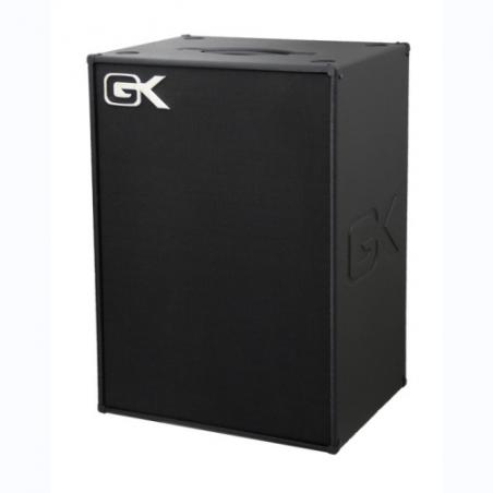 """ENCEINTE BASSE GK MBP 350W 2 X 12"""" GALLIEN KRUEGER"""