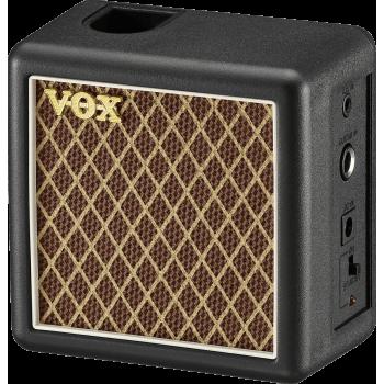 AP2-CAB VOX