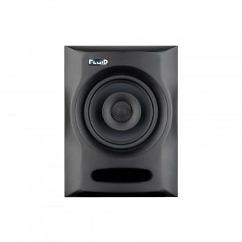 FX80  FLUID AUDIO