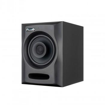 FX50 FLUID AUDIO