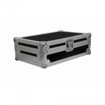 FCD 2900 NXS  POWER