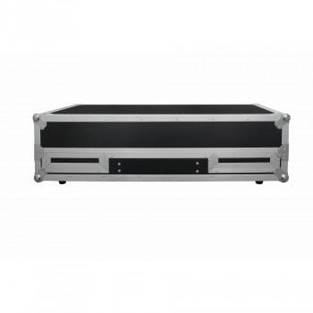 PCDM 2900 DS NXS  POWER