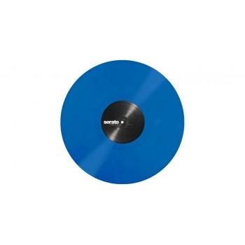 BLUE 12P VINYL CONTROL TONE...