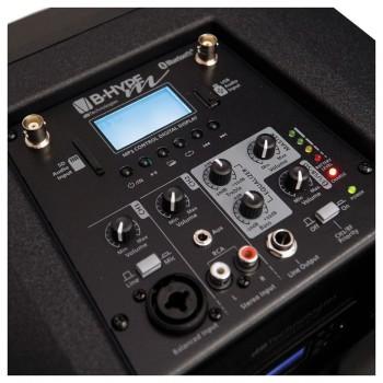 B Hype M  dB Technologies